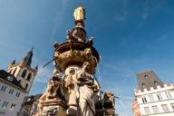 Bezienswaardigheden Trier: leuke dingen om te doen in Trier | Mooistestedentrips.nl