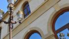 Stedentrip Metz, Frankrijk: bekijk alle tips | Mooistestedentrips.nl