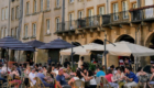 Alle tips over Metz, Frankrijk | Mooistestedentrips.nl