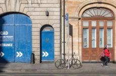 Bezienswaardigheden Dublin: alle highlights in Dublin | Mooistestedentrips.nl