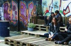 Wijken Berlijn | Ontdek 9 leuke wijken in Berlijn