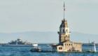 Stedentrip Istanbul: alle tips over Istanbul, Turkije | Mooistestedentrips.nl