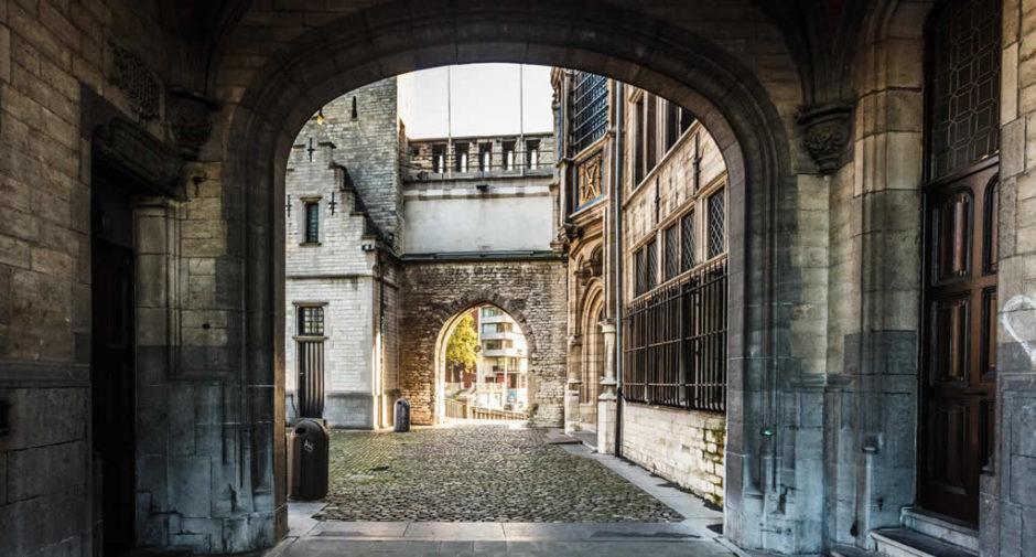 Bezienswaardigheden Antwerpen | De leukste dingen om te doen in Antwerpen