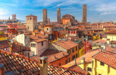 Bezienswaardigheden Bologna| 15x doen in Bologna, Italië | Mooistestedentrips.nl