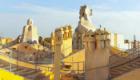 Stedentrip Barcelona | Plan je stedentrip Barcelona