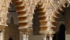 Stedentrip Sevilla | Tips Sevilla: Real Alcazar