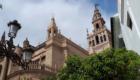 Stedentrip Sevilla | De leukste bezienswaardigheden in Sevilla