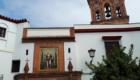 Stedentrip Sevilla | De leukste tips over Sevilla, Spanje