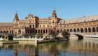 Stedentrip Sevilla | Goedkope vliegtickets Sevilla? Bekijk de tips