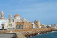 Bezienswaardigheden Cadiz | 17x doen in Cadiz, Spanje