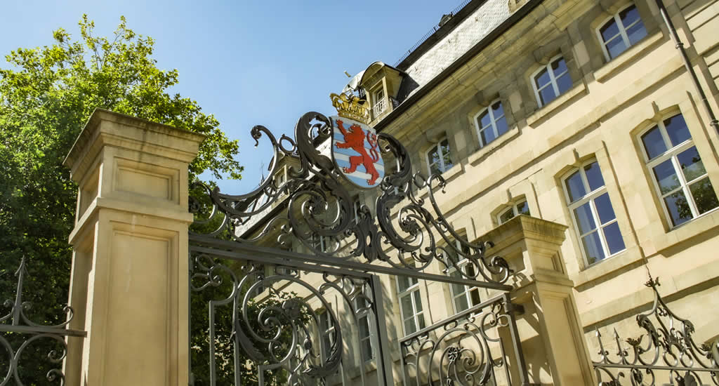 Bezienswaardigheden Luxemburg Stad, bekijk alle tips | Mooistestedentrips.nl