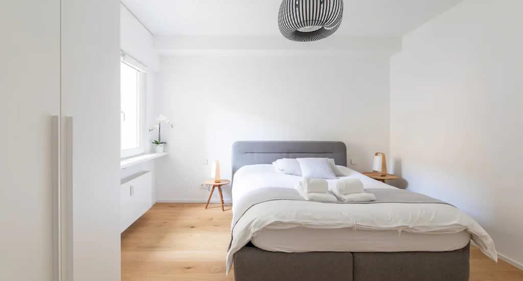 Airbnb Luxemburg stad, appartementen in het centrum | Mooistestedentrips.nl