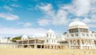 Stedentrip Cadiz: Playa La Caleta | Mooistestedentrips.nl