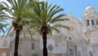 Stedentrip Cadiz | De kathedraal van Cadiz, Spanje