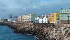 Stedentrip Cadiz | Inspiratie en tips Cadiz, Spanje