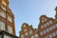 Bezienswaardigheden Hamburg | De leukste dingen om te doen in Hamburg, Duitsland
