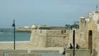 Stedentrip Cadiz | De leukste tips voor een bezoek aan Cadiz