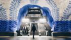 Bijzondere bezienswaardigheden in Stockhom | Plan en stedentrip Stokholm
