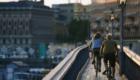 Fietsen in Stockholm | Ga fietsen in Stockholm