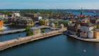Stedentrip Stockholm | Leuke en handige tips voor een stedentrip Stockholm