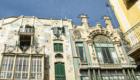 Stedentrip Palma de Mallorca | Tips stedentrip Palma de Mallorca | Mooistestedentrips.nl