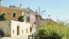 Stedentrip Palma de Mallorca | Santa Catalina, Palma de Mallorca | Mooistestedentrips.nl