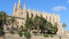 Stedentrip Palma de Mallorca | Tips Palma de Mallorca | Mooistestedentrips.nl
