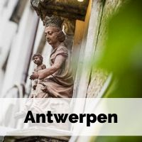 Stedentrip Antwerpen | De leukste tips voor een stedentrip Antwerpen