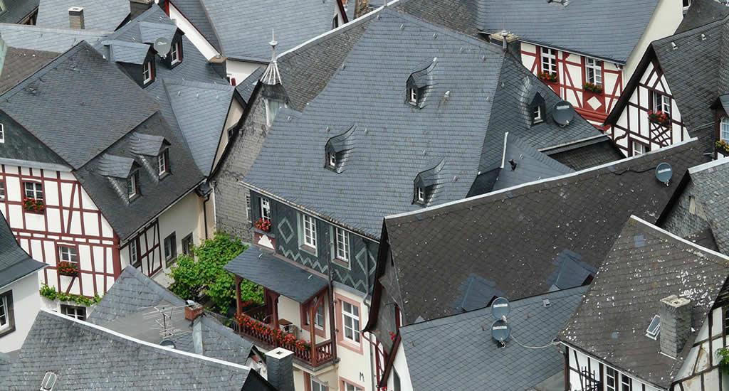 Cochem, Duitsland | Mooistestedentrips.nl