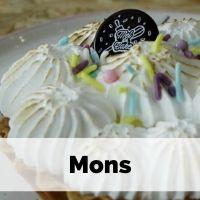 Stedentrip Mons, België | Tips voor een stedentrip Mons, België