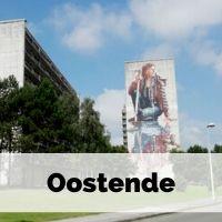Stedentrip Oostende | Tips voor een stedentrip Oostende