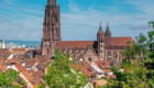 Freiburg, Duitsland | Bekijk de leukste tips over Freiburg