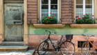 Duitsland, Freiburg | De leukste bezienswaardigheden in Freiburg