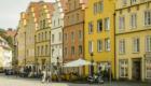 Osnabrück, Duitsland | Plan je stedentrip Osnabrück