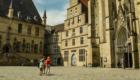 Osnabrück, Duitsland | Bezienswaardigheden in Osnabrück