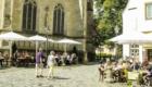 Osnabrück, Duitsland | Wat te doen in Osnabrück Duitsland