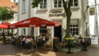 Osnabrück, Duitsland | Restaurants in Osnabrück, Duitsland