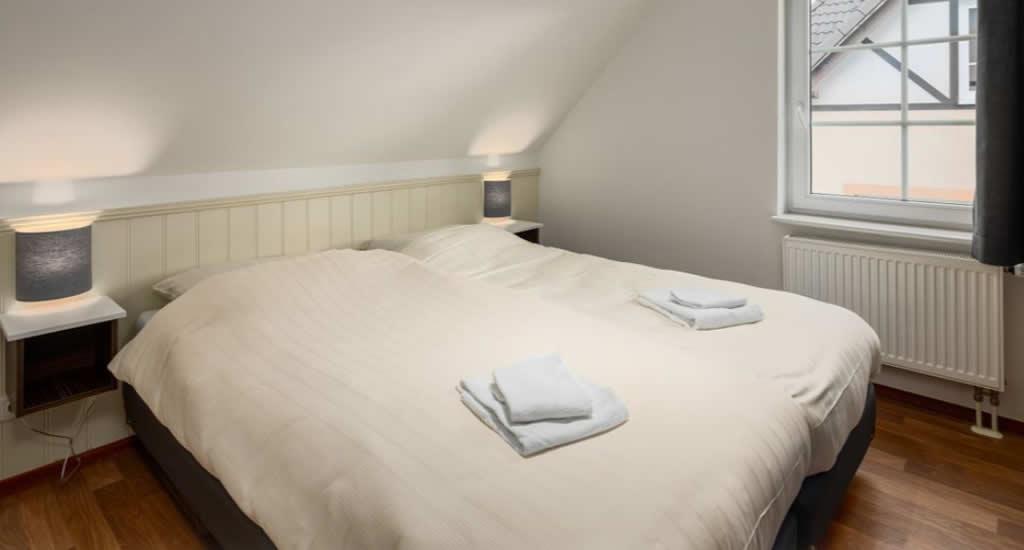 Roompot Ferienresort Cochem | Cochem, Duitsland