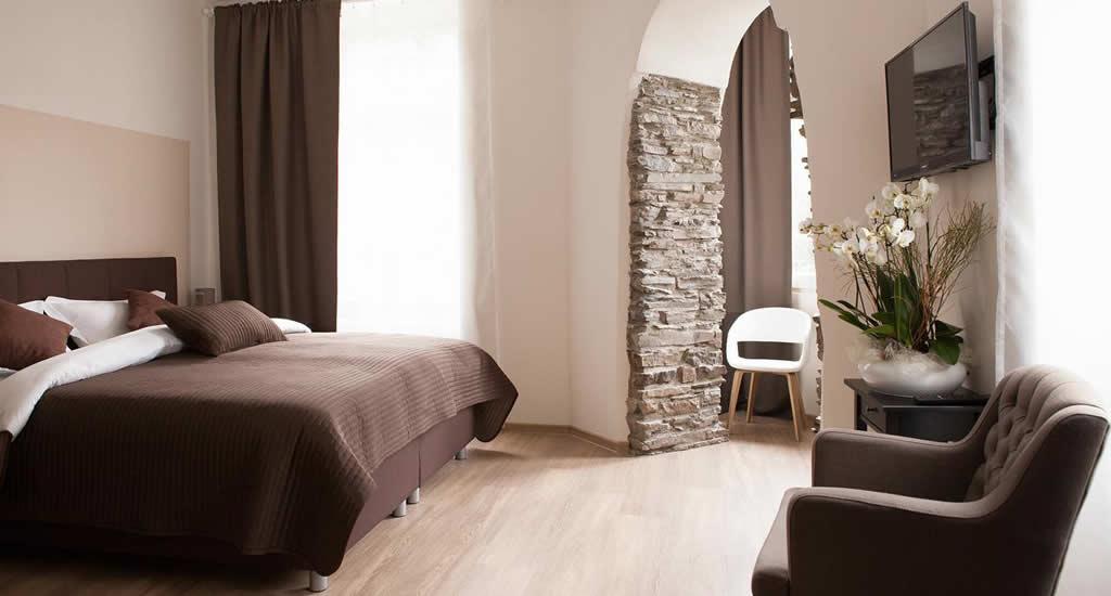 Hotel in Cochem, Duitsland | Hotel Ravene