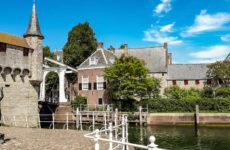 Zierikzee, wat te doen? Ontdek de leukste bezienswaardigheden in Zierikzee | Mooistestedentrips.nl