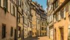 Colmar Frankrijk | De leukste tips voor een stedentrip Colmar