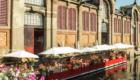 Stedentrip Colmar | De leukste bezienswaardigheden in Colmar Frankrijk