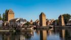 Stedentrip Straatsburg, bekijk de leukste bezienswaardigheden | Mooistestedentrips.nl