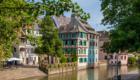 Stedentrip Straatsburg, ontdek La Petite France | Mooistestedentrips.nl