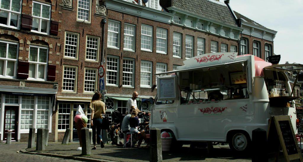 Stedentrip Nederland: Utrecht | Mooistestedentrips.nl