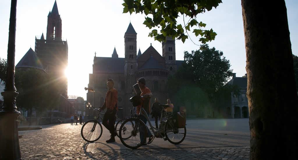 Weekendje Maastricht: bekijk de tips | Mooistestedentrips.nl