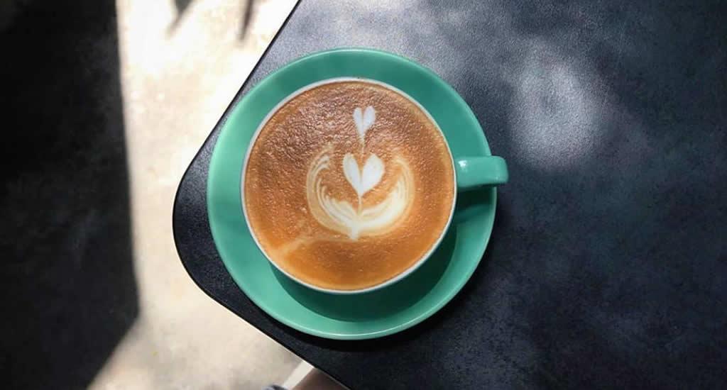 Foto met dank aan Feeka Coffee Roasters | Mooistestedentrips.nl