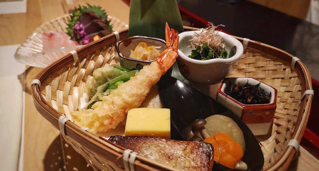 Foto met dank aan Sushi Azabu | Mooistestedentrips.nl