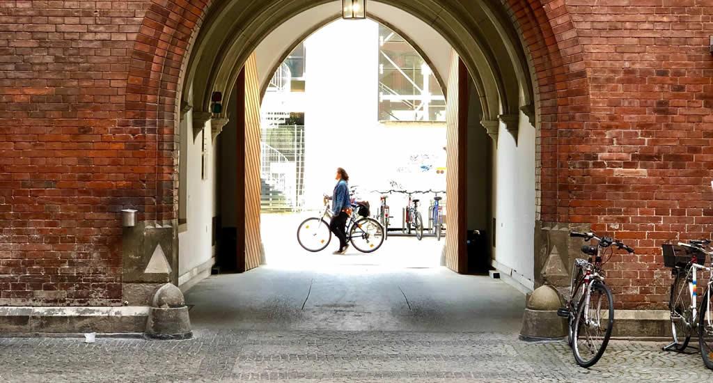 Fietsen in München, Baja Bikes München | Mooistestedentrips.nl