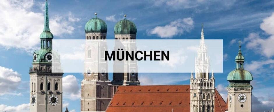 Stedentrip München, de leukste tips voor een weekendje München | Mooistestedentrips.nl